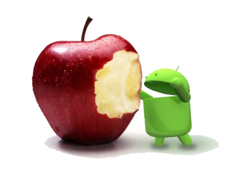 android-vs-iphone-apple
